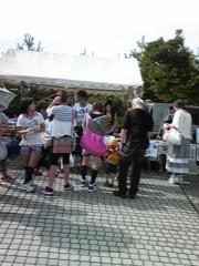 枝川吉範 公式ブログ/岐阜で会えた沢山の人 画像3
