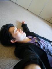 枝川吉範 公式ブログ/歌いました♪ 画像1