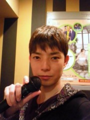 枝川吉範 公式ブログ/東京 画像1
