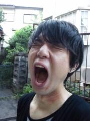 枝川吉範 公式ブログ/終わり〜新たに 画像1