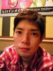 枝川吉範 公式ブログ/〜様 画像1