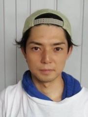 枝川吉範 公式ブログ/ハンパない! 画像2