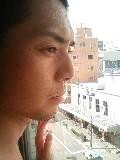 枝川吉範 公式ブログ/五日目 画像1
