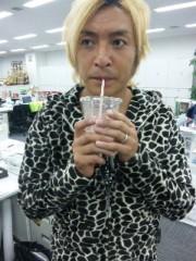 高松信太郎(火災報知器) 公式ブログ/つるの先輩3 画像2