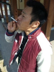 高松信太郎(火災報知器) 公式ブログ/長野県から帰宅 画像2
