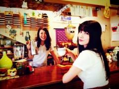 春野恵 公式ブログ/ドラマ『レガリア』試写会 画像2