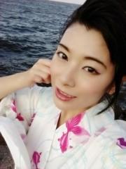春野恵 公式ブログ/現場にいそげ!! 画像1