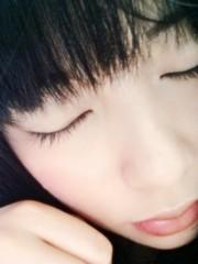 春野恵 公式ブログ/!!レコ発イベント情報!! 画像2