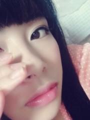 春野恵 公式ブログ/仕度でけた。 画像1