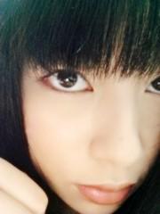 春野恵 公式ブログ/!!レコ発イベント情報!! 画像1