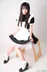 春野恵 公式ブログ/走快☆写楽ガールズピットイン投票宜しくお願いします!!(ノ´∀`*) 画像3