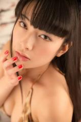 春野恵 公式ブログ/走快☆写楽ガールズピットイン投票宜しくお願いします!!(ノ´∀`*) 画像2