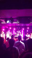 春野恵 公式ブログ/お久しぶりです☆ 画像3