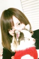 佐藤明日香 公式ブログ/ぐーすかぴ☆ 画像1