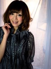 佐藤明日香 公式ブログ/きのうの・・・☆ 画像3