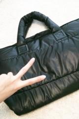 佐藤明日香 公式ブログ/sale!sale!sale!! DURAS福袋編。 画像1