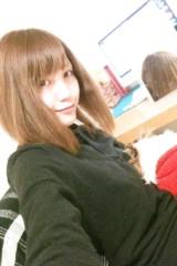 佐藤明日香 公式ブログ/ぐーすかぴ☆ 画像2