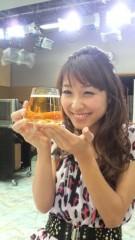 西田美歩 公式ブログ/ミホゴロウ 画像2