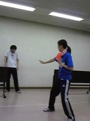 西田美歩 公式ブログ/助けて!PON カラレンジャー! 画像1