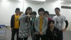 西田美歩 公式ブログ/今日の18時30分から 画像2