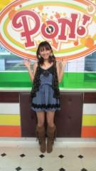 西田美歩 公式ブログ/2010-03-31 20:29:26 画像1