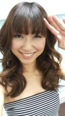 西田美歩 公式ブログ/こんな事もあるのが生放送だね 画像1