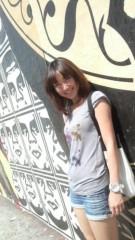 西田美歩 公式ブログ/明日! 画像1