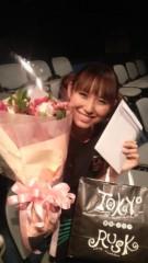 西田美歩 公式ブログ/2010-04-03 10:41:21 画像1