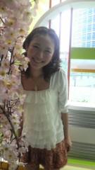 西田美歩 公式ブログ/明日。もう今日だっ! 画像1