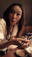 西田美歩 公式ブログ/ここはフルーツトマトもウマウマなのか。 画像3