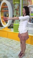 西田美歩 公式ブログ/明日はPON! 画像2