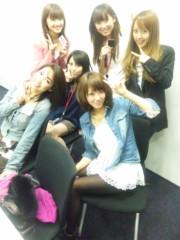 西田美歩 公式ブログ/GW 画像1