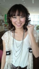 西田美歩 公式ブログ/今日の18時30分から 画像1