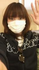 西田美歩 公式ブログ/成田空港なり 画像1