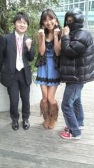 西田美歩 公式ブログ/2010-03-31 20:29:26 画像2