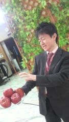 西田美歩 公式ブログ/明日はPON! 画像3