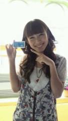 西田美歩 公式ブログ/こどもの日だよ〜 画像2