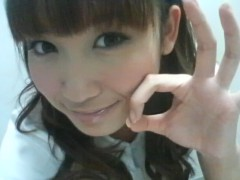 西田美歩 公式ブログ/久しぶり〜 画像3