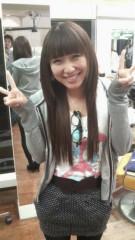 西田美歩 公式ブログ/2010-03-31 20:29:26 画像3