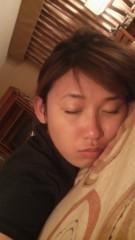 西田美歩 公式ブログ/おはよ〓 画像2