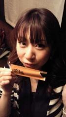 西田美歩 公式ブログ/ここはフルーツトマトもウマウマなのか。 画像1