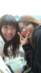 西田美歩 公式ブログ/久しぶり〜 画像1