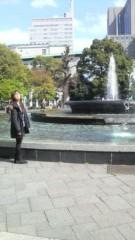 西田美歩 公式ブログ/今から 画像1