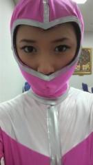 西田美歩 公式ブログ/こんな事しました。( 恥) 画像2