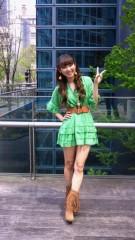 西田美歩 公式ブログ/久しぶりです 画像3