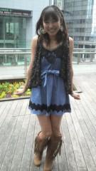 西田美歩 公式ブログ/あっかス〜 画像1