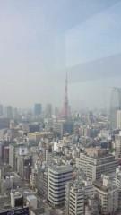 西田美歩 公式ブログ/2010-05-06 09:14:50 画像3