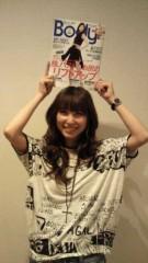 西田美歩 公式ブログ/怪物く〜ん 画像3