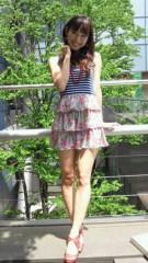 西田美歩 公式ブログ/2010-05-06 09:14:50 画像2