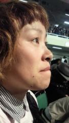 西田美歩 公式ブログ/おはよ〜 画像2